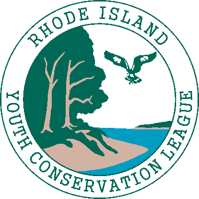 Rhode Island Youth Conservation League